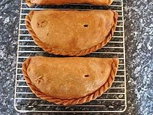 220px-Pasty-with-afters-File3