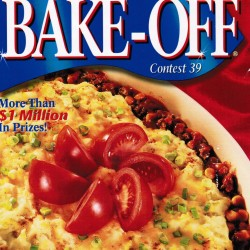 Bake-Off+39+Cover1