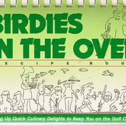 Birdies+in+the+Oven