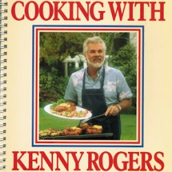 Kenny+Rogers