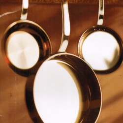 Copper+Pan+Mickey+Ears1
