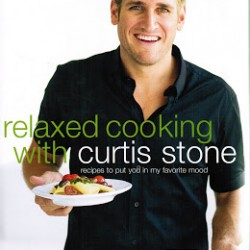 Curtis+Stone+Relaxed+Cooking