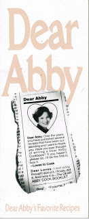 Dear+Abby+recipes