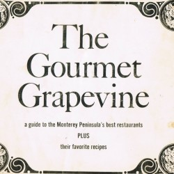 Gourmet+Grapevine1