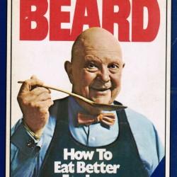 James+Beard+Economy1