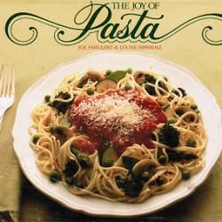 Joy+of+Pasta