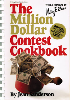 Million+Dollar+Contest+Cookbook
