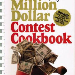 Million+Dollar+Contest+Cookbook1