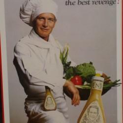 Paul+Newman+poster1