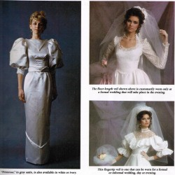 1980s+wedding+attire1