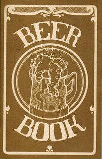 Beer+Book