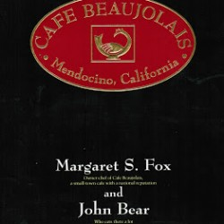 Cafe+Beaujolais
