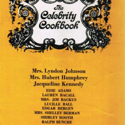 Celebrity+Cookbook3
