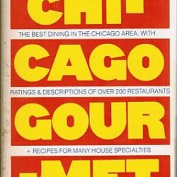 Chicago+Gourmet+cookbook