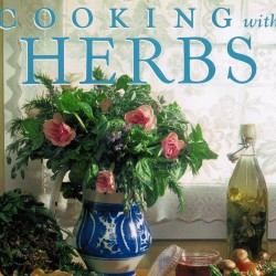 Cooking+with+Herbs1