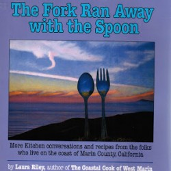Fork+ran+away+with+spoon