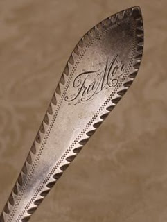 Fra+Mor+spoon