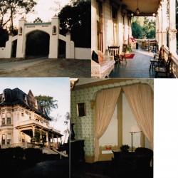 Madrona+Manor1