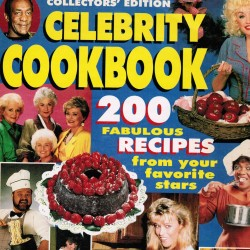 National+Enquirer+Celebrity+Recipes3