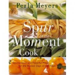 Perla+Meyers+Spur+Moment