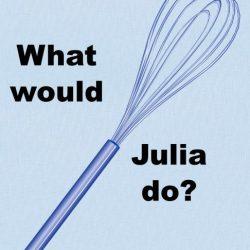 What+would+Julia+do+tee+shirts1