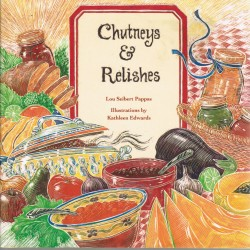 Chutneys+and+Relishes1