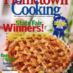 Hometown+Cooking1