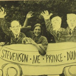 Nancy+Stevenson+campaigning1