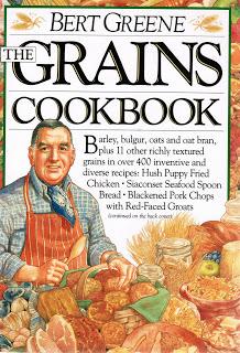 Bert+Greene+on+Grains