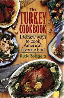 Turkey+Cookbook