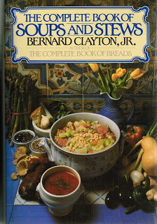 Bernard+Claytons+Soups+and+Stews