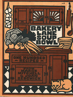 Bakery+Lane+Soup+Bowl