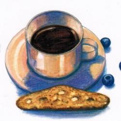 Biscotti+photo1
