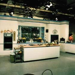 Julia+Child+and+Company+TV+kitchen1
