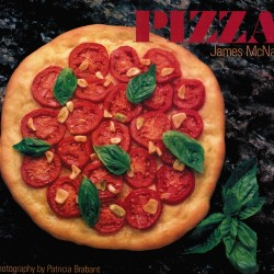 Pizza+James+McNair1