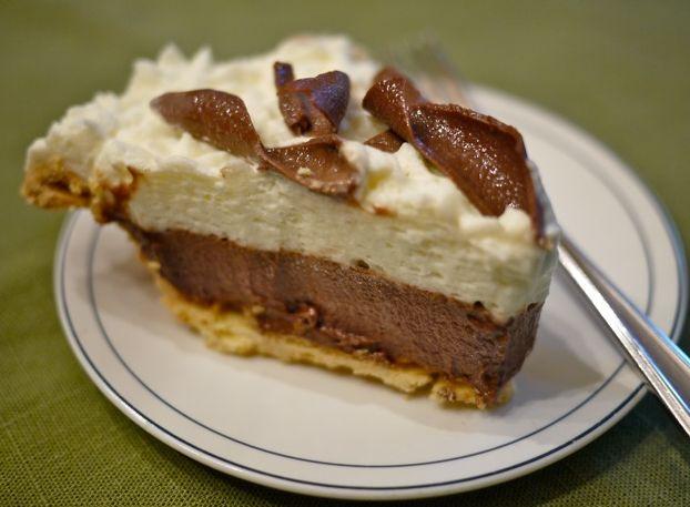 Bakers Square Chocolate Cake Recipes
