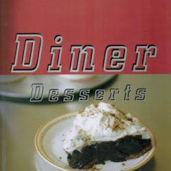 Diner+Desserts