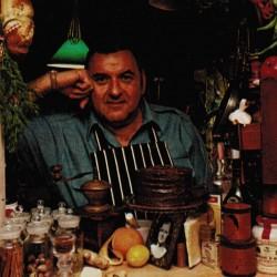 Bert+Greene+Cuisine+photo1