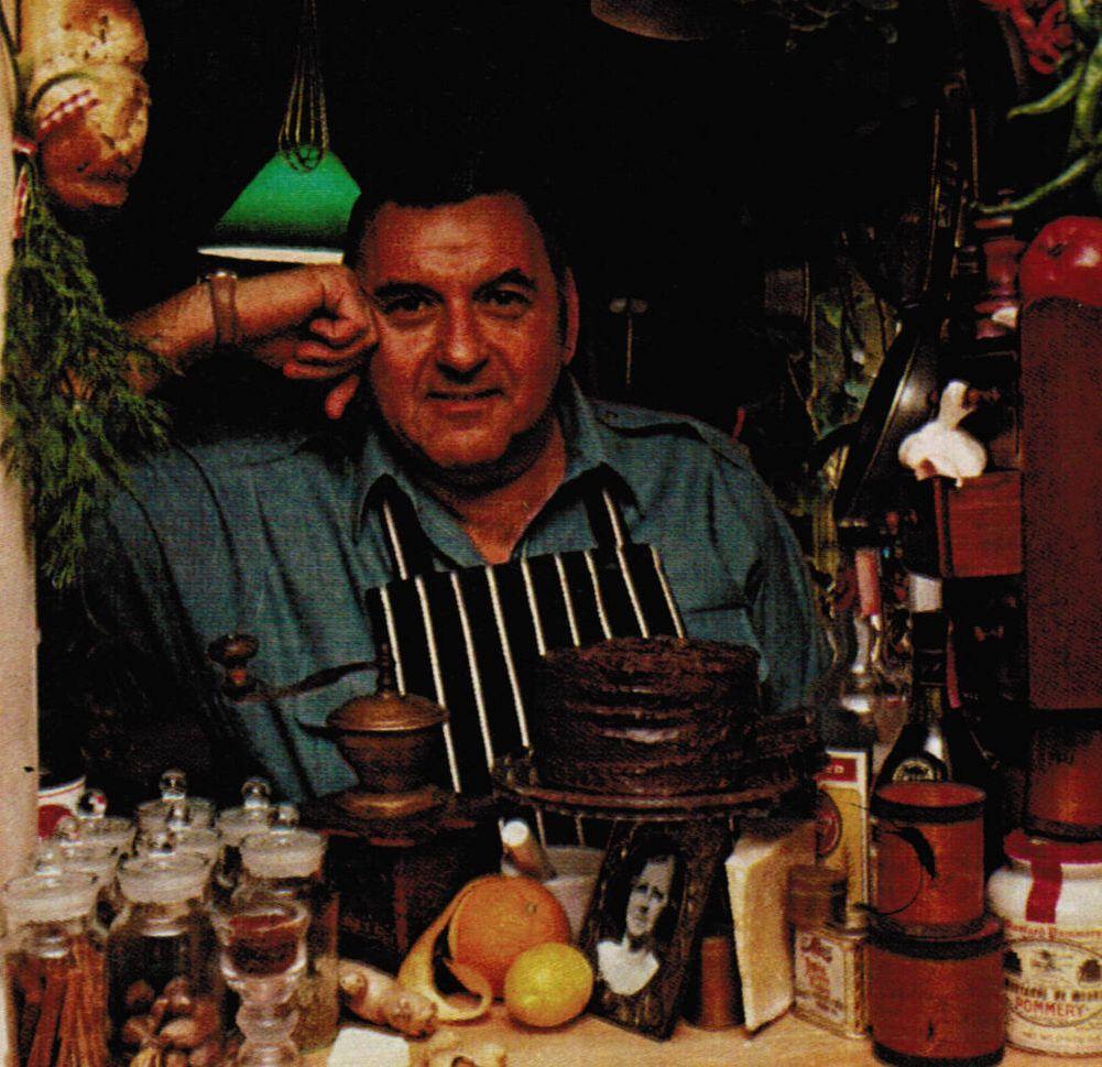 Berte Green Cuisine, http://theculinarycellar.com/wp-content/uploads/2011/07/Bert+Greene+Cuisine+photo1.jpg