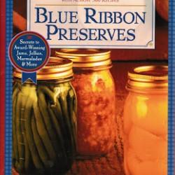 Blue+Ribbon+Preserves