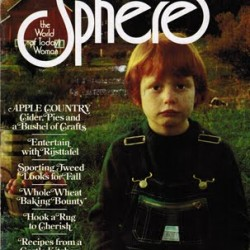 Sphere+October+1976+cover