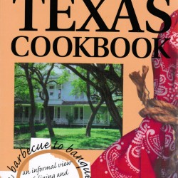 The+Texas+Cookbook1