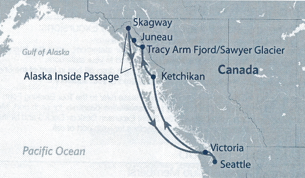 Vancouver To Port Hardy Help Vancouver Forum Tripadvisor