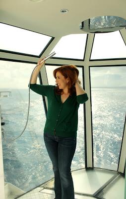 Oceania Cruises Announces $100m Overhaul of R-Class Ships ...