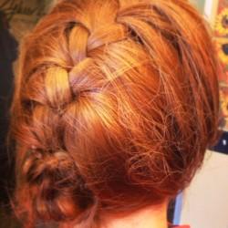 Kristinas+2013+Oscar+hair1