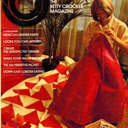 Sphere Charter issue February-March 1972