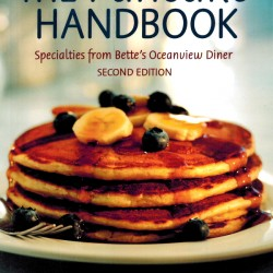 The+Pancake+Handbook1