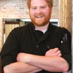 545 North Chef Paul Cavatelli 1