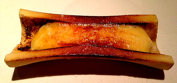 Next marrow brulee sideways