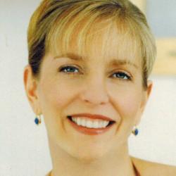 Sara Moulton image photo